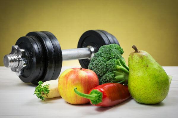 7 zmeny životného štýlu pre dobré zdravie