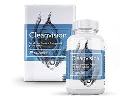 Cleanvision - gél - feeedback - mienky