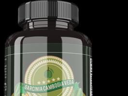 Garcinia Cambogia Veda - účinky - feeedback - mienky