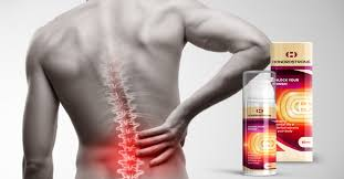 Hondrostong - na bolesti kĺbov - Amazon -test -cena
