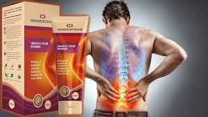Hondrostong - na bolesti kĺbov - v lekárni - feeedback - mienky