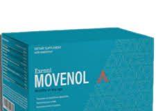 Movenol - kúpiť - mienky - feeedback