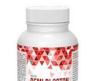 Remi Bloston - na hypertenziu - účinky - kúpiť - gél