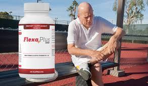 Flexa plus optima - na bolesti kĺbov – Slovensko – kúpiť – test