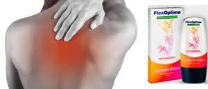 Flexoptima - na bolesti kĺbov – mienky – ako použiť – feeedback
