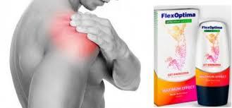 Flexoptima - na bolesti kĺbov – Slovensko – kúpiť – test
