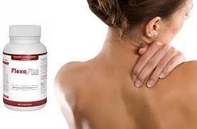 Flexa plus optima - na bolesti kĺbov – mienky – ako použiť – feeedback